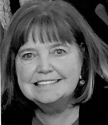 2-11-20 Debbie Smith.jpg