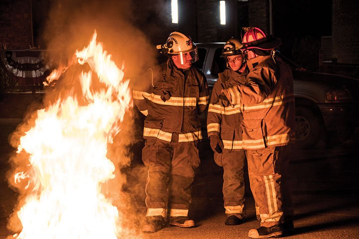 8-8 Fire training 7.jpg