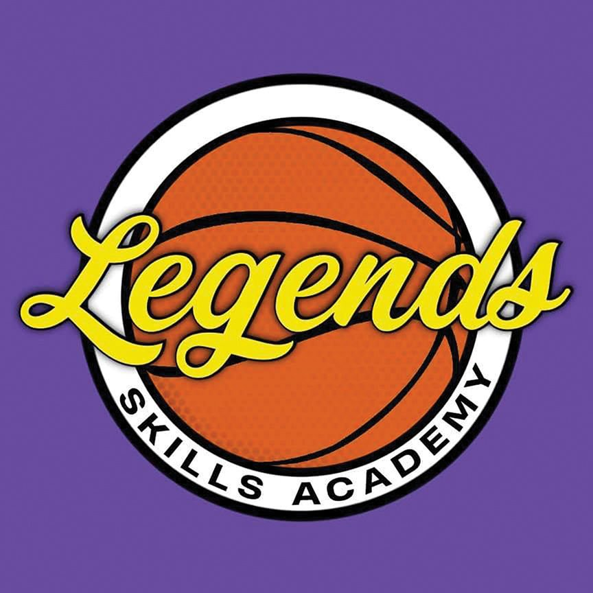 legends skills academy.jpg