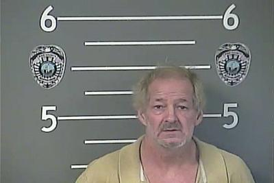 Pike man indicted in alleged ax attack | News | news-expressky com