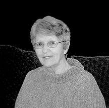 8-27-19 Gladys DeLong.jpg
