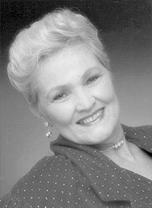 9-28-19 Doris Brittan.jpg
