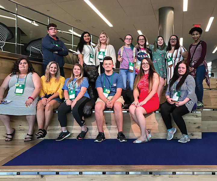 8-17 4H Teen Leadership.jpg