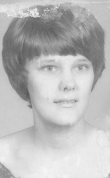 1-9-20 Darlene Compton.jpg