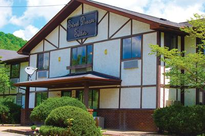Hotel owner indicted | News | news-expressky com