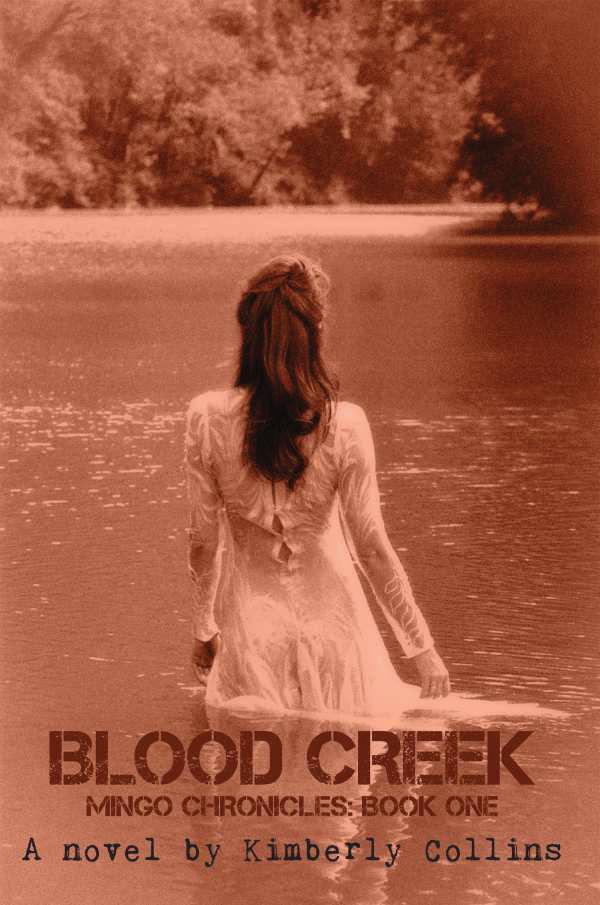 11-9 Blood Creek.jpg