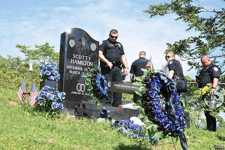 5-19 PPD Memorial Hamilton.jpg