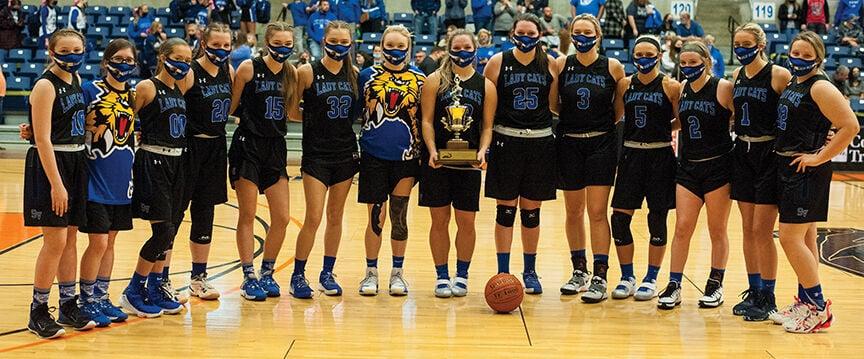 valley team photo.jpg
