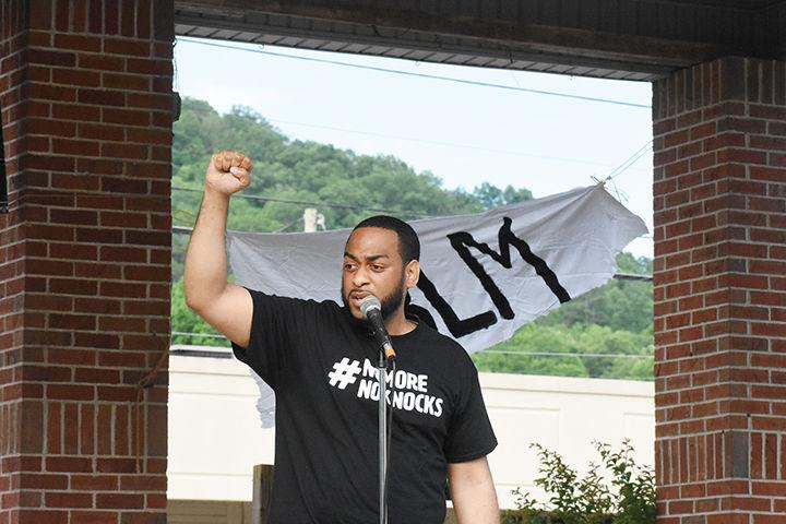 6-16 Prestonsburg protest 2.jpg