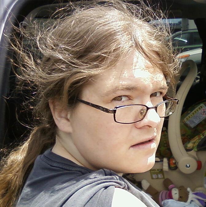 2-12-21 Amanda Brooks.jpg