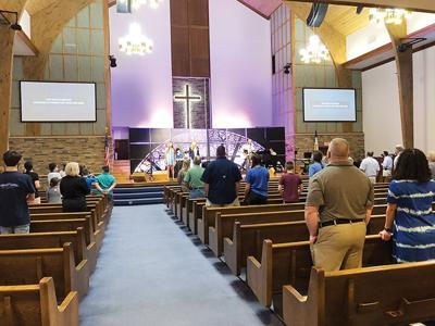 3-26 Churches return.jpg
