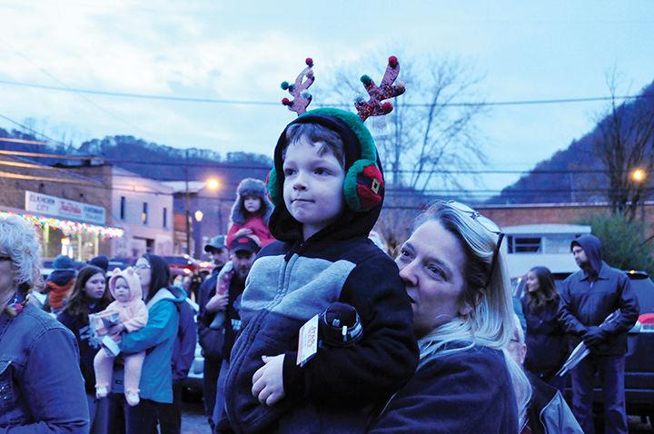 11-26 Santa Train 8.jpg