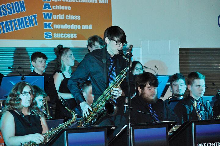 5-4 Jazz concert 2.jpg