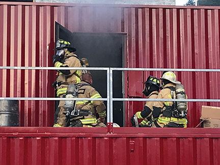 9-15 FD training 2.jpg