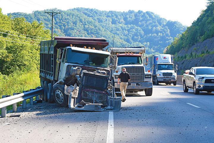 8-22 Truck wreck 1.jpg