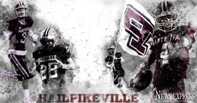 PIKEVILLE COVER 2.jpg