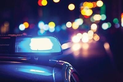 2-12 Police Graphic.jpg
