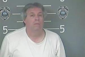 Pikeville man may enter guilty plea in sex trafficking case