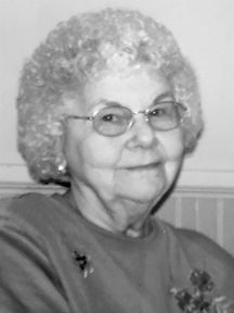 6-04-19 Maggie Runyon Nichols.jpg