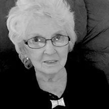 1-7-20 Ruth Bartley.jpg