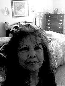 9-17-19 Carolyn DeGeorge.jpg
