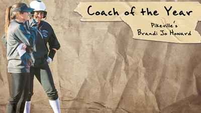All-Mountain Coach of the Year