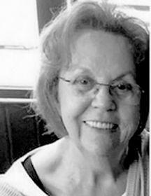 7-13-19 Phyllis Maynard.jpg