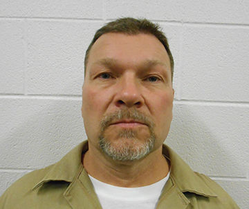 Pike man convicted in deputy's death to receive parole