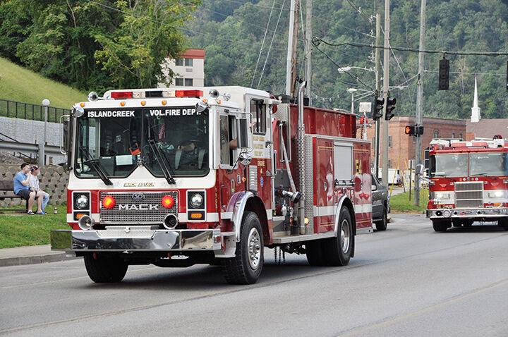 9-15 Pikeville 9-11 7.jpg