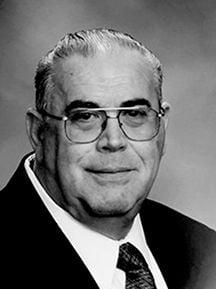 8-6-19 Rev. William Akers.jpg