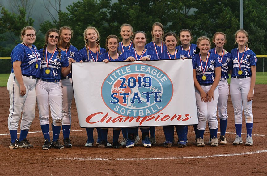 7-13 valley state champs.jpg