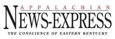 Appalachian News-Express - Advertising