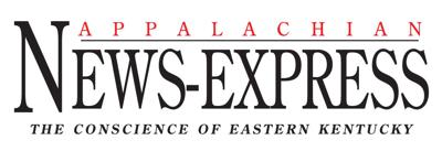 Appalachian News-Express - Breaking