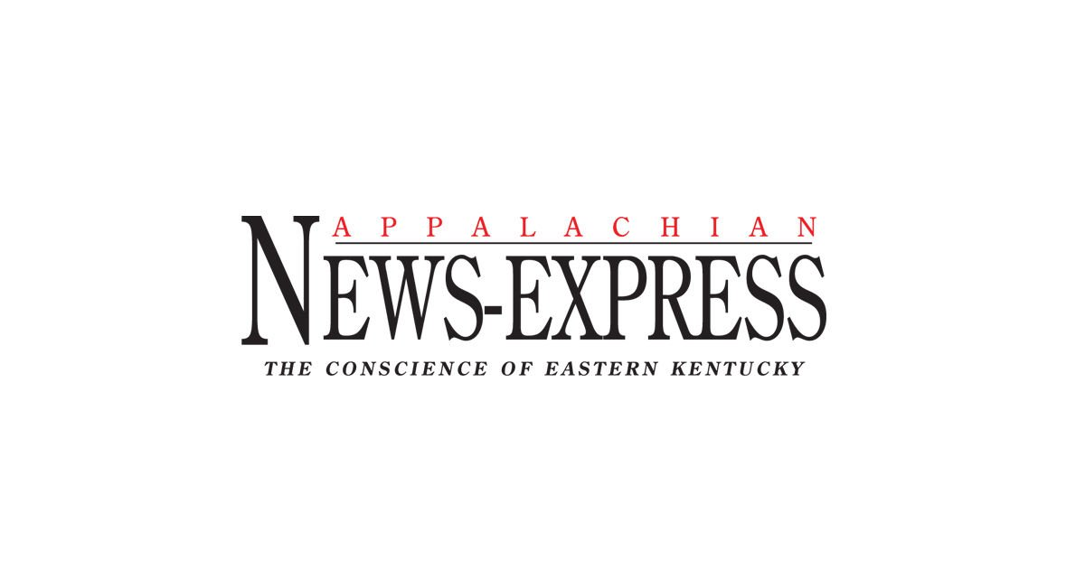 Classifieds | news-expressky com