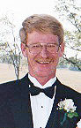 Gary Kent Deskins