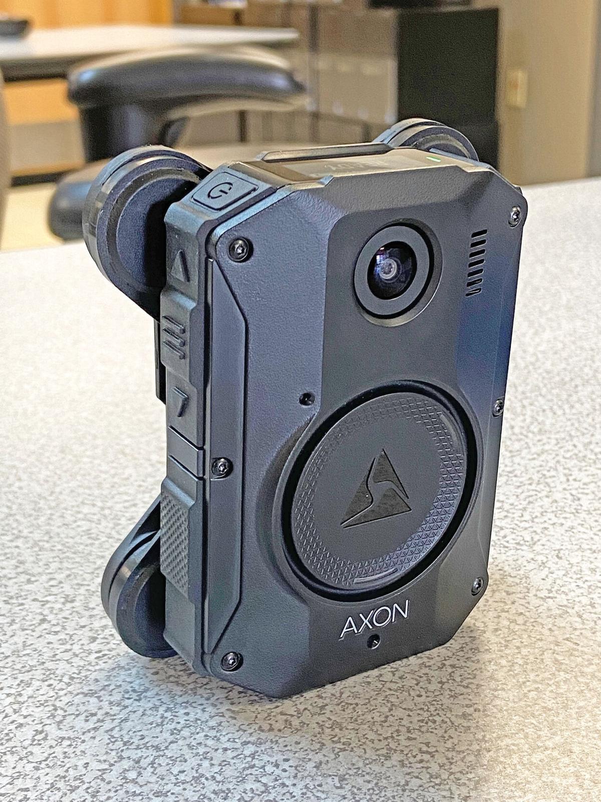bodycam2