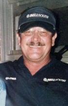 "Robert ""Bobby"" Marion Gillispie III"