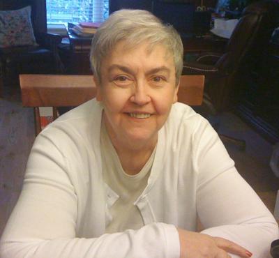 Janice L. Raisor