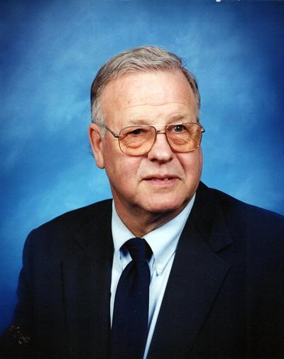 William Jesse Simmons