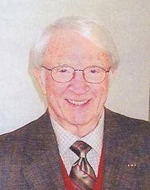Billy K. Brannock