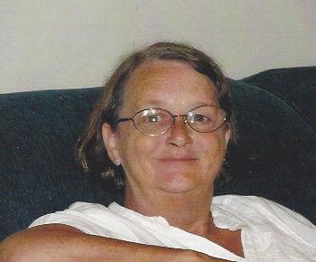 Bettie Louise Lamb