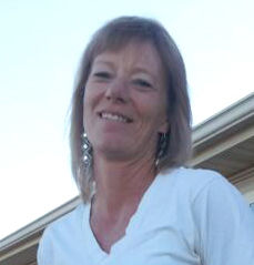 Wanda Louise   Coomer LeMaster