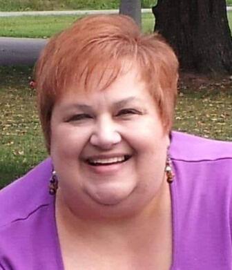 Audrey Lynn Bourne Graves