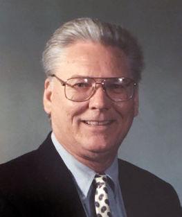 Ollie F. Covington