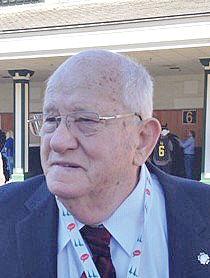 Wilbur Manning Jenkins