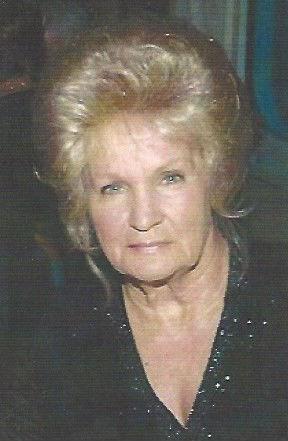 Ruby Metts Popp Tuttle