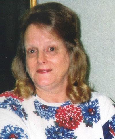 Joyce Dean   Mefford Smith