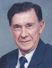 James Craig Jr.
