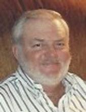 Ronnie L. Fain