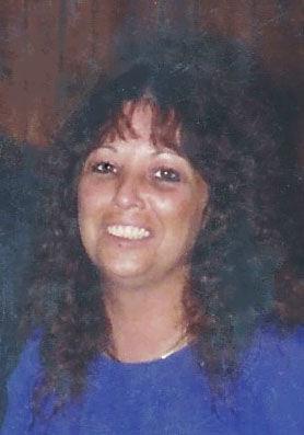 Sarah Jane Michael